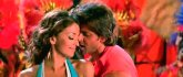 Related Wallpapers Dil Laga Na From Dhoom 2 Vido Dailymotion