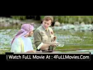 Watch The Last Mimzy (2007) Full Movie Free Online Full Length PART 1