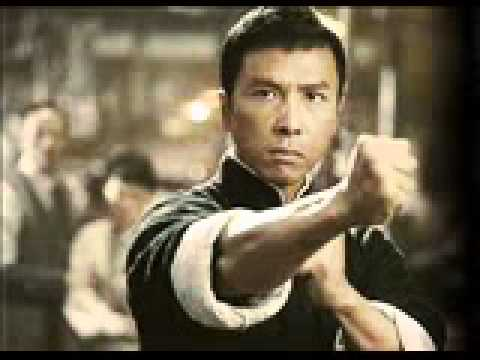 of Ip Man 3 Zero Part 1 11 Watch Online Full Free Hd Movie Trailer
