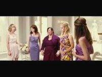 Watch Bridesmaids Online Watch Full Bridesmaids 2011 .html ...