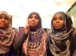 Somali Girls Paltalk