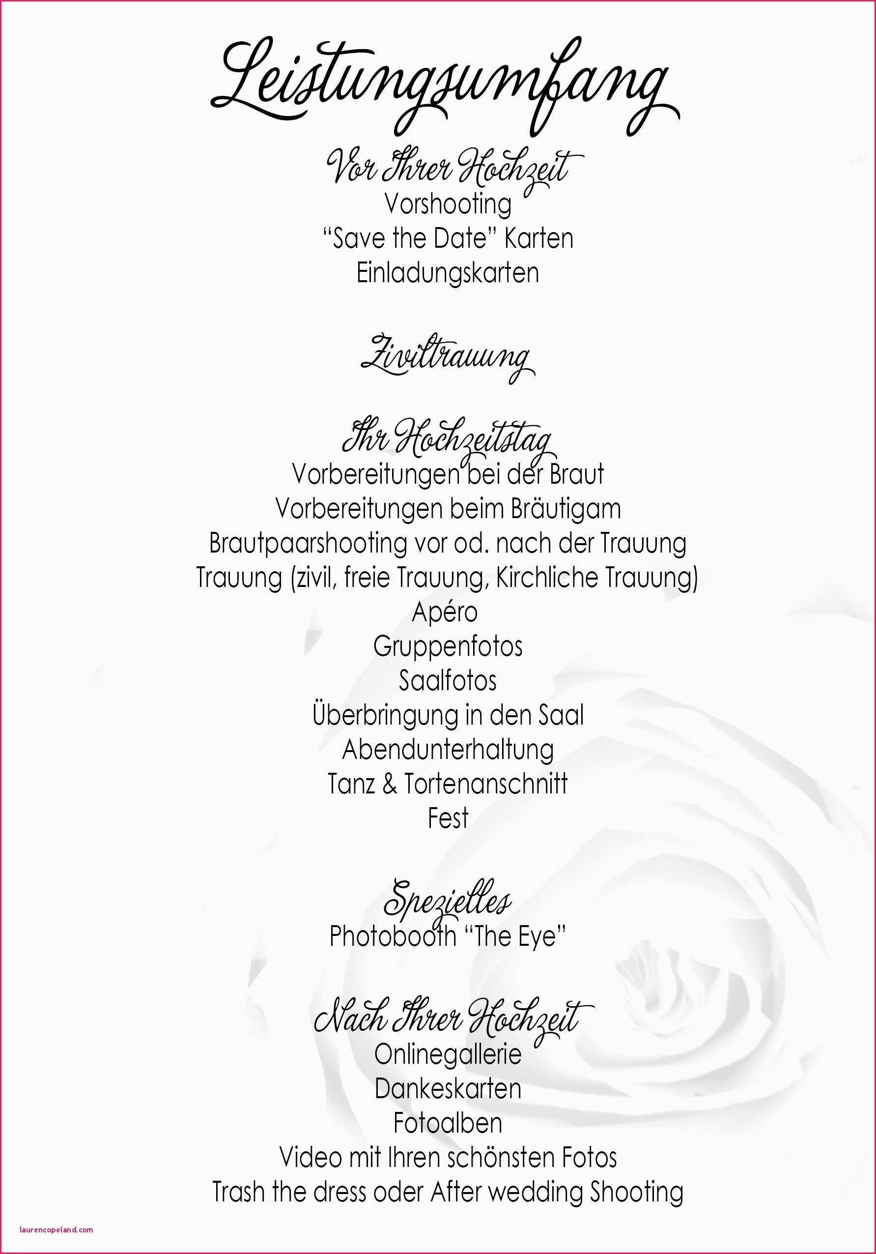 Vorlage Blumen Hochzeit Hibiskus Blumen Hochzeit Einladung Vorlage