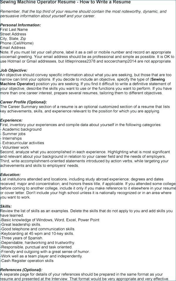 37 Curriculum Vitae Cover Page Design