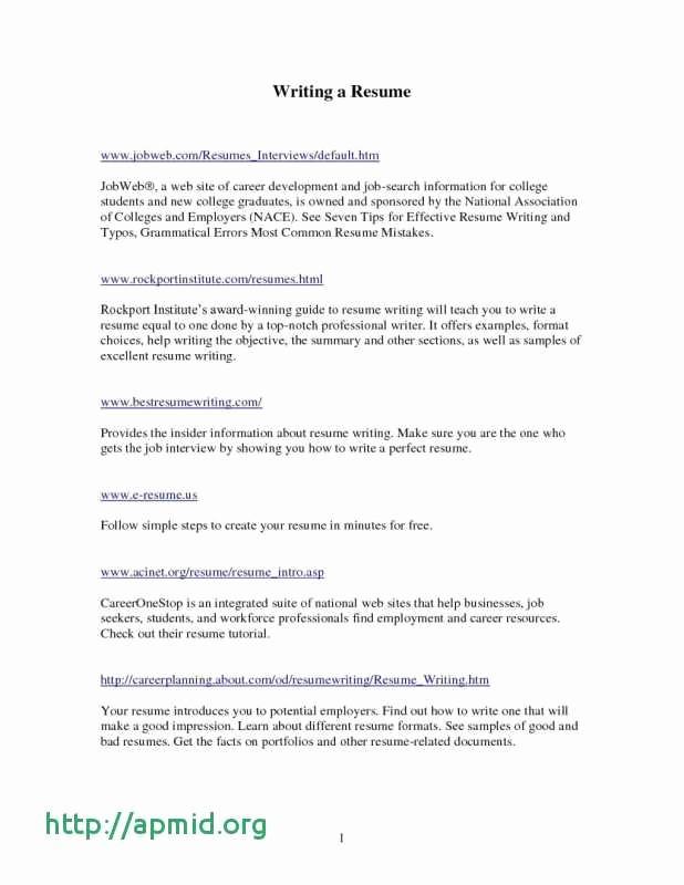 54 Cv format for Teacher In Word