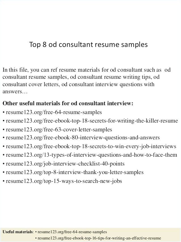 45 Cv Sample for Law Internship
