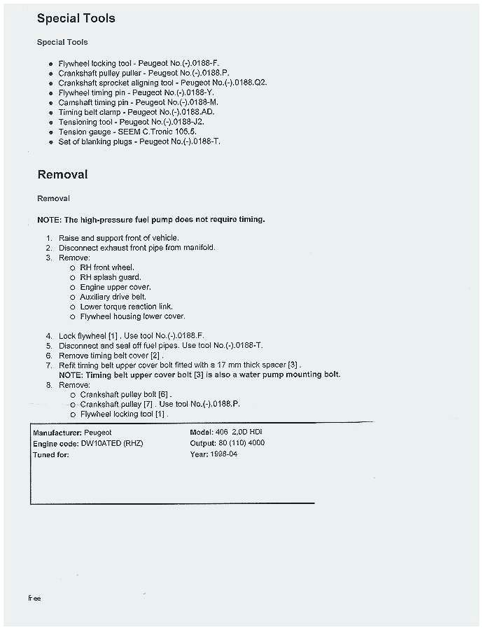 Professional Cv format for Students
