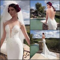 Cheap Berta Wedding Dresses - Discount Best Selling Berta ...