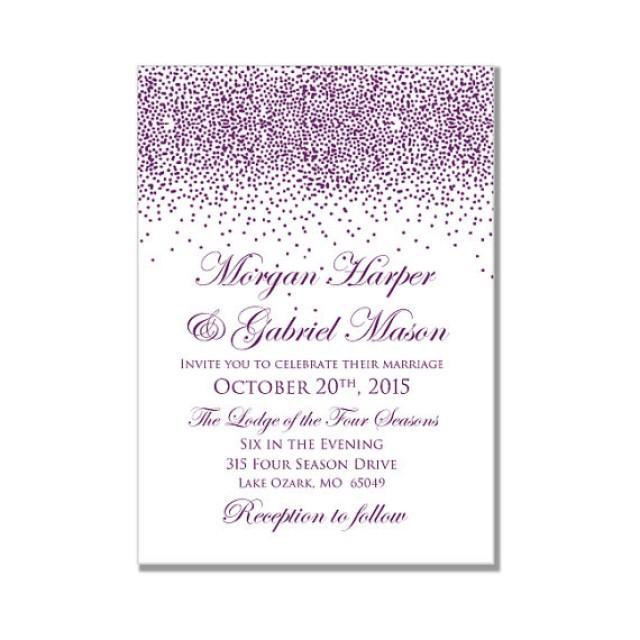 wedding invitations microsoft word - 28 images - ms word invitation - invitation template microsoft word