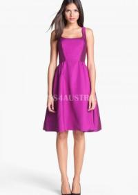 Buy Cocktail Dresses Online - Eligent Prom Dresses