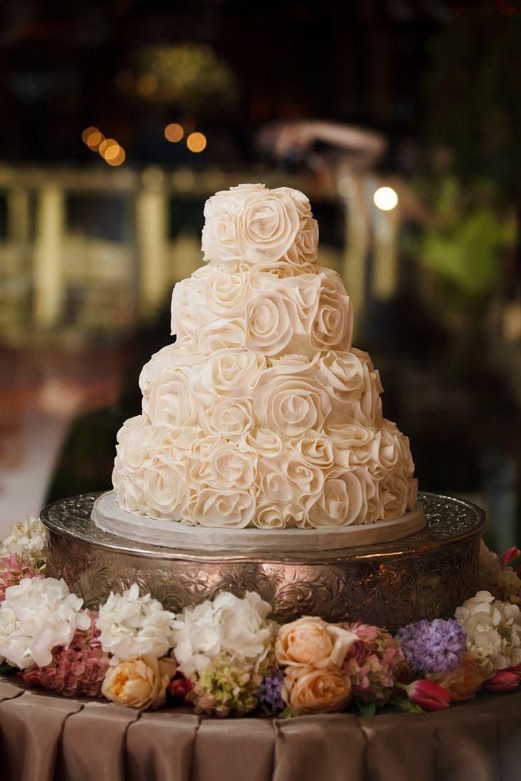 stunning wedding cake cupcake ideas wedding cupcake ideas Stunning Wedding Cake Cupcake Ideas