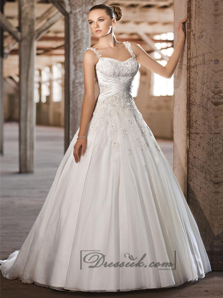 lace princess wedding dresses princess wedding dress lace princess wedding dresses