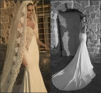 Cheap 2015 Wedding Dresses - Discount 2015 Best Selling ...