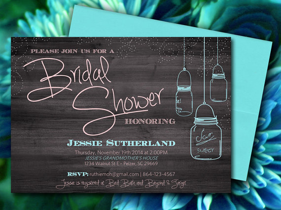 free bridal shower templates for word - Ozilalmanoof - bridal shower invitation templates download