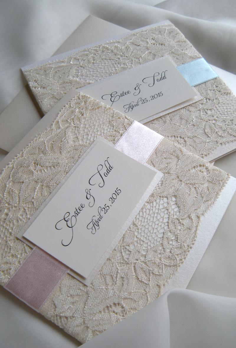 Floor Lace Wedding Invitations Lace Wedding Invitations Weddbook Lace Wedding Invitations Svg Lace Wedding Invitations Free Word wedding Lace Wedding Invitations