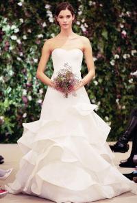 The Prettiest Wedding Dresses, Ever #2284379