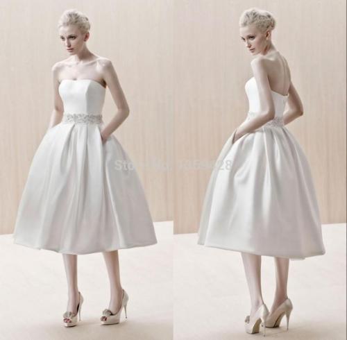 Medium Of Plus Size Vintage Wedding Dresses