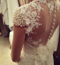bridal hair accessories future designs pinterest hair ...
