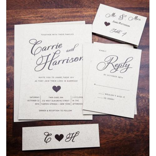 Medium Crop Of Elegant Wedding Invitations