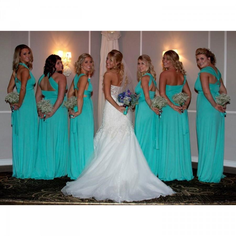 turquoise bridesmaid dresses cheap uk turquoise wedding dresses Turquoise Bridesmaid Dresses Cheap Uk 95
