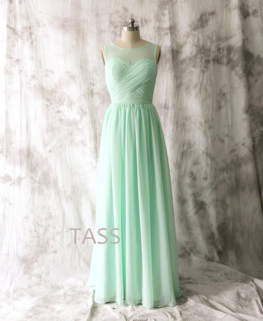 goddess maxi dress mint mint wedding dress Goddess Maxi Dress Mint