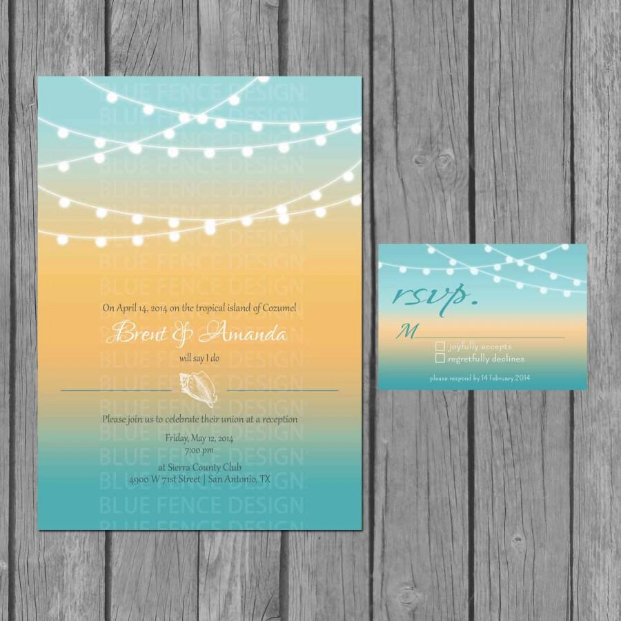 reception cards help please reception only wedding invitations Reply