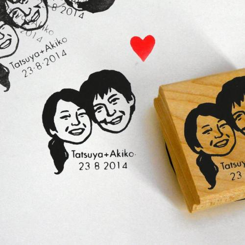 Medium Of Engagement Gifts For Couples
