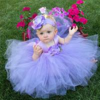 Baby Girl Tutu Dresses | All Dress