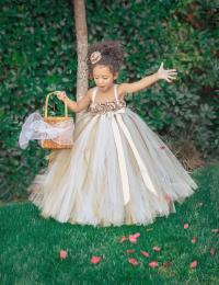 Girls Tutu Dresses | All Dress