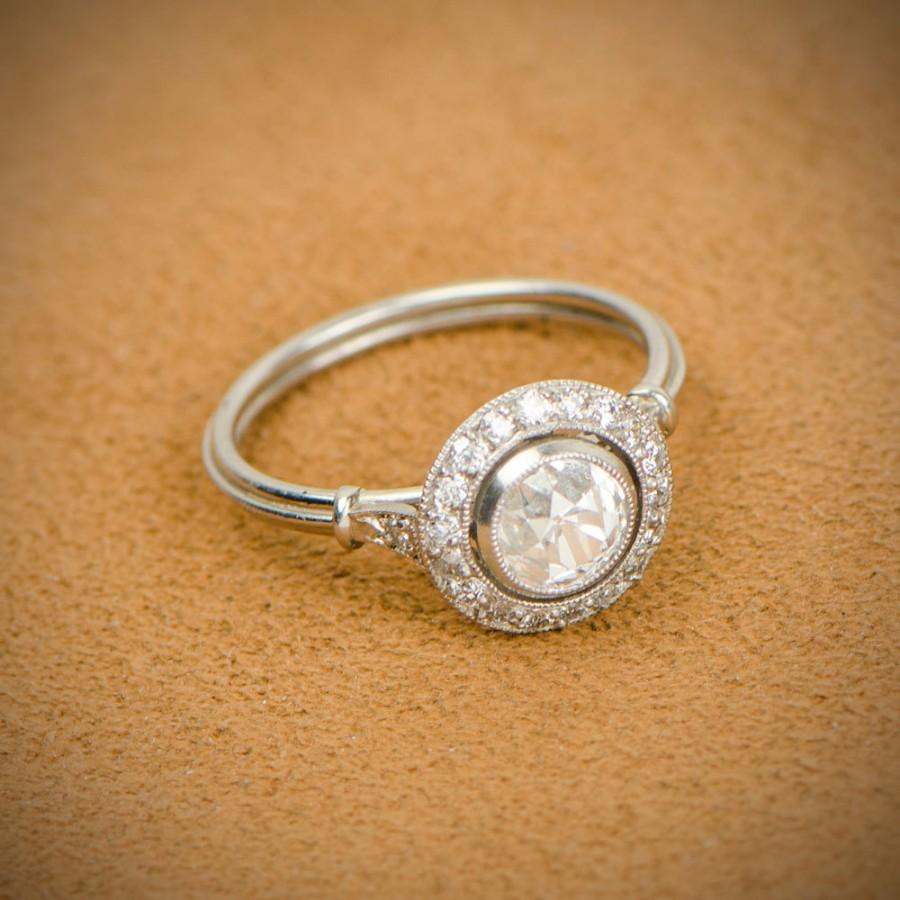 old style wedding rings old vintage wedding rings old vintage wedding rings 9 - Old Wedding Rings