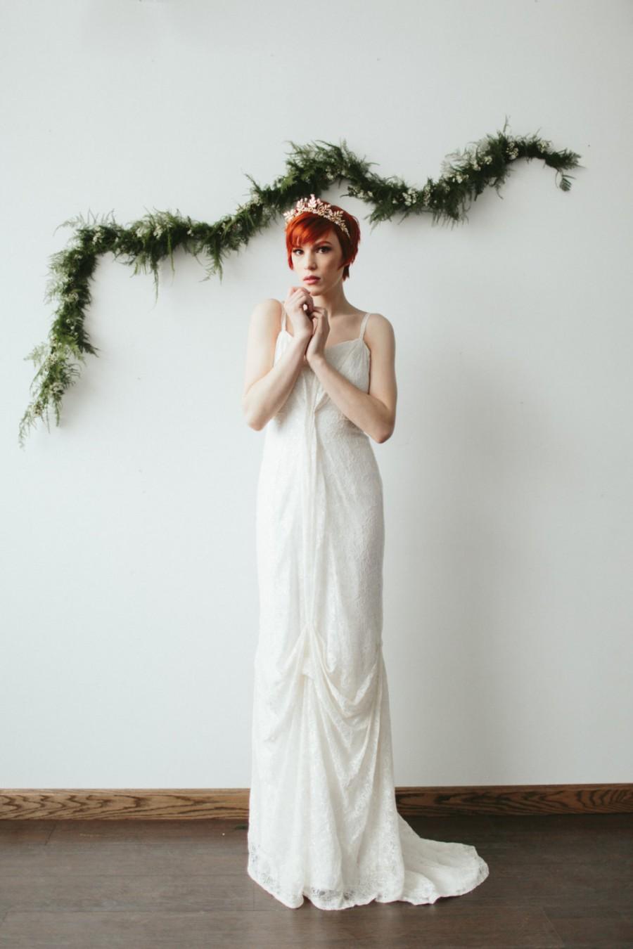 nightmare before christmas wedding dresses christmas wedding dresses Nightmare Before Christmas Wedding Dresses 21