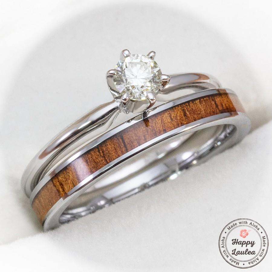 wooden wedding rings of distinct and generosity wooden wedding rings Image of wooden wedding rings for men uk
