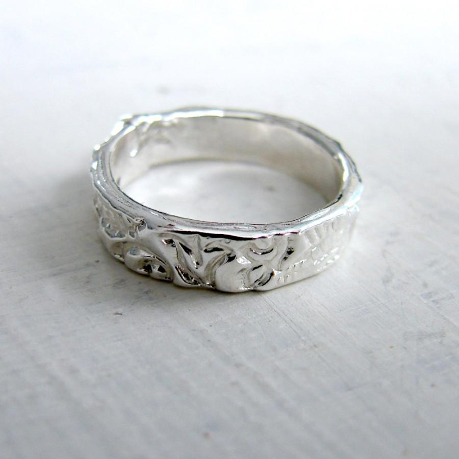 simple wedding band simple wedding bands Platinum Wedding Band Platinum Skinny Minnie Plain Jane Ring Solid Platinum 1 5mm Rounded Traditional Band Thin Platinum Band