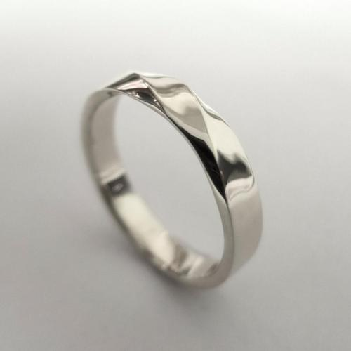 Medium Crop Of Platinum Wedding Rings