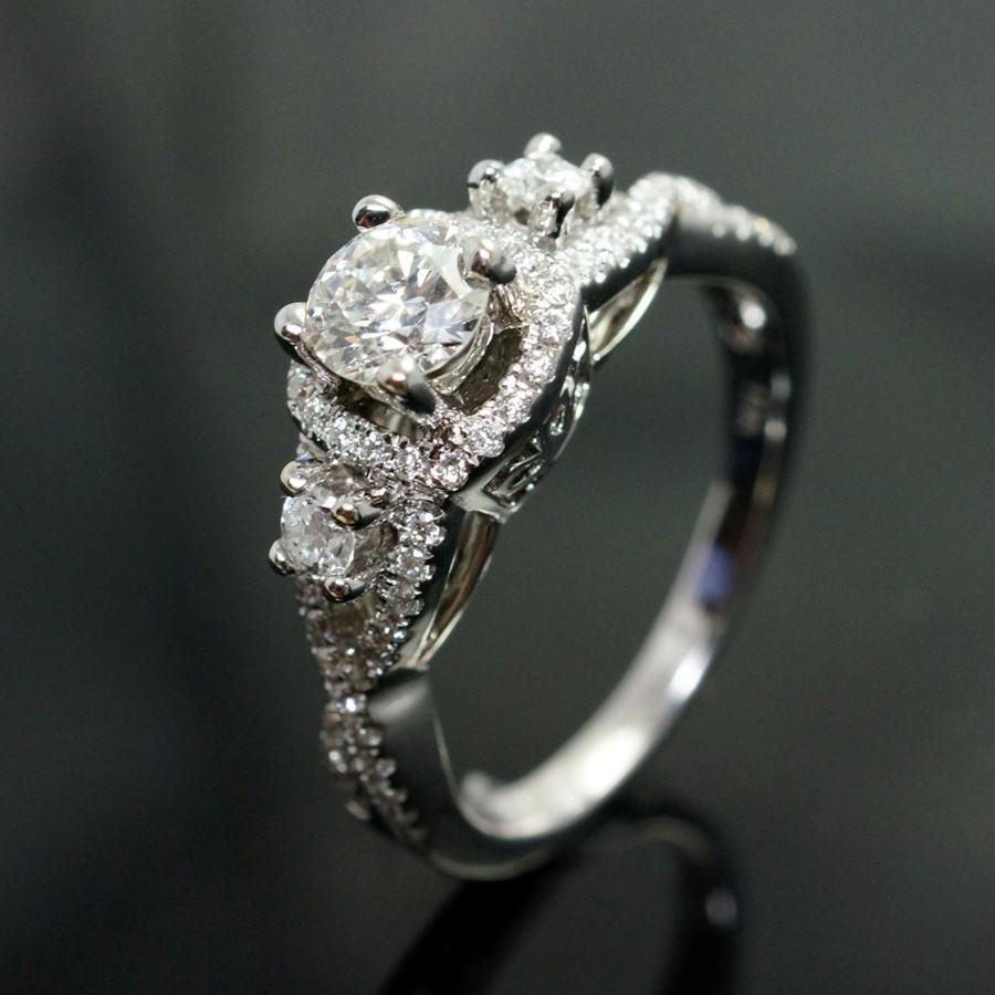 infinity ring d7OmuNJblIz*mBRtqlVHELpdVM jcpenney wedding ring sets Infinity Ring Coolstuffcom