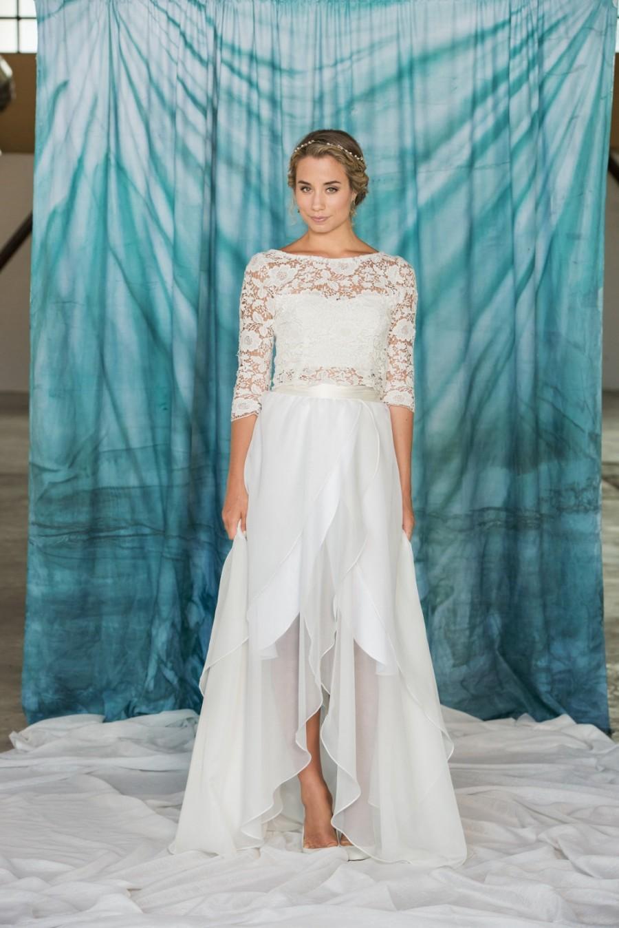 elegant wedding dresses new design simple elegant wedding dress lace square elegant wedding dresses option