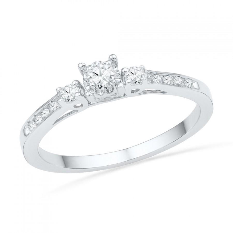 silver diamond wedding rings for an unbroken circle silver diamond wedding rings