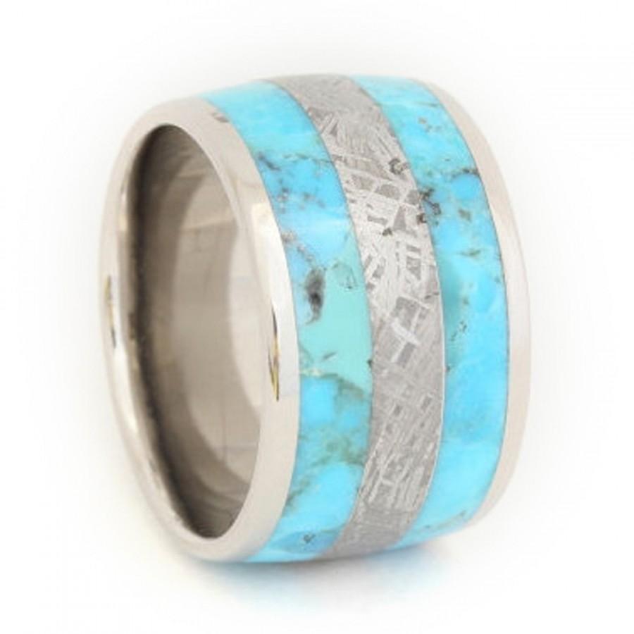wedding rings custom custom wedding rings Wedding rings custom Kelsy Custom Engagement Ring Setting Without Center