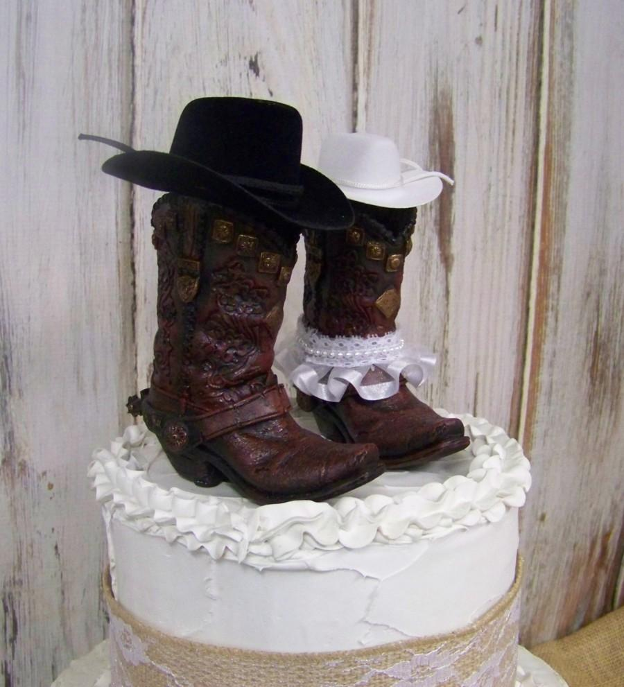 50 wood cowboy boots wedding favors wedding cowboy boots Cowboy Boots Wedding Favors Personalized zoom