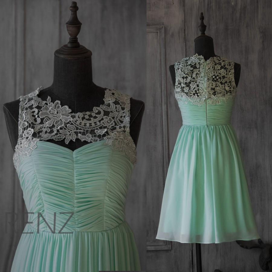 target wedding dresses reviews mint wedding dress Bridesmaid Dress Color Ideas Austin Wedding Pographer