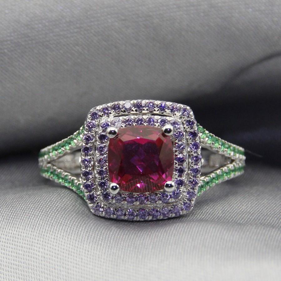 disney engagement and wedding rings disney wedding ring disney engagement rings and dresses