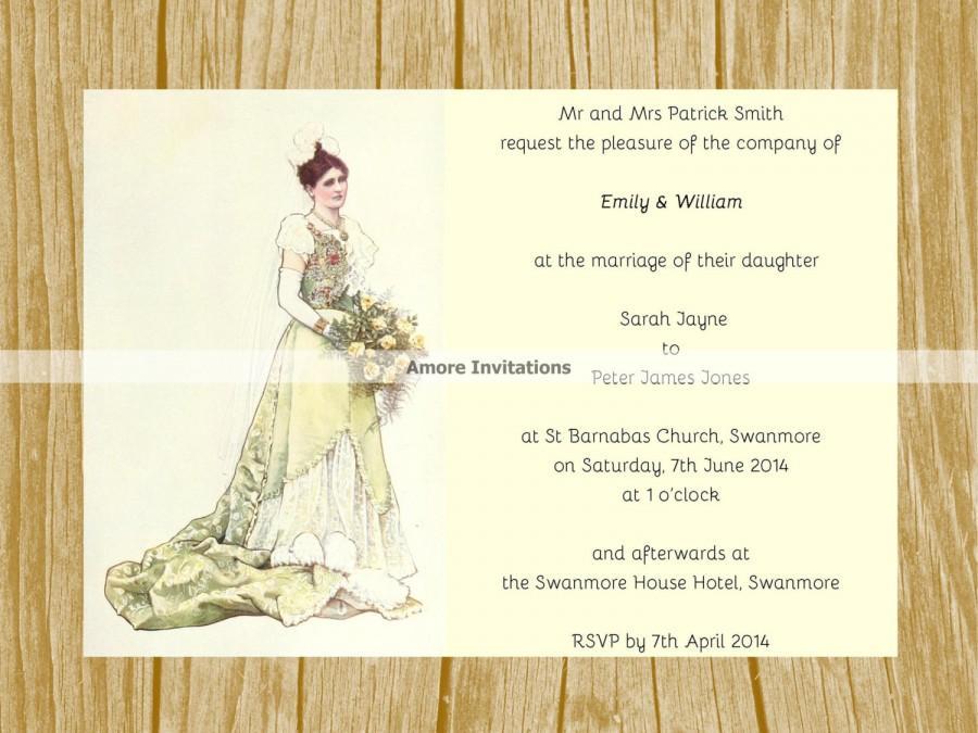 Wedding Invitation Templates Microsoft Word \u2013 diabetesmanginfo