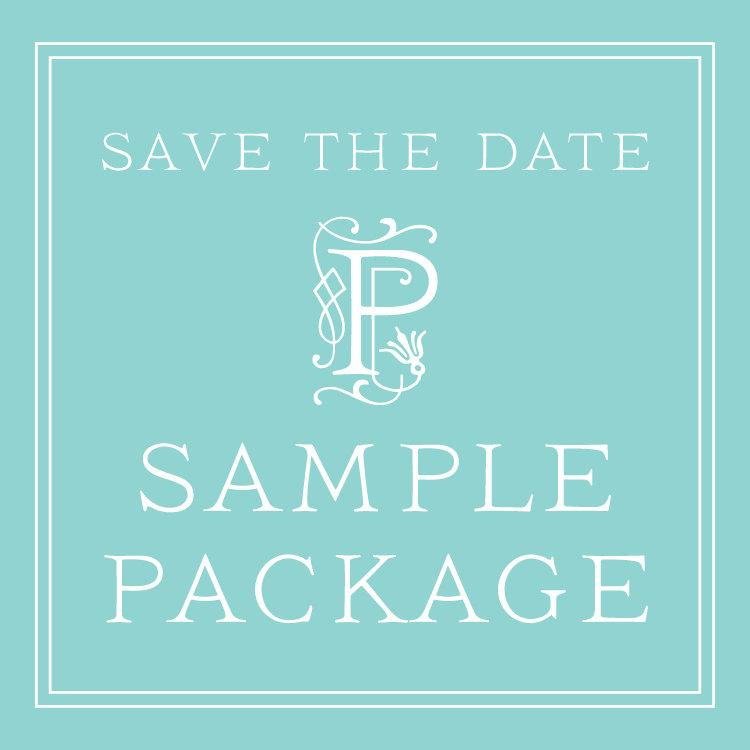 Wedding Save The Date Samples Arts - Arts