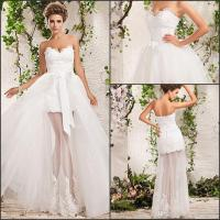 Wedding Dress Uk 2015 Wedding Dresses A Line Floor Length ...