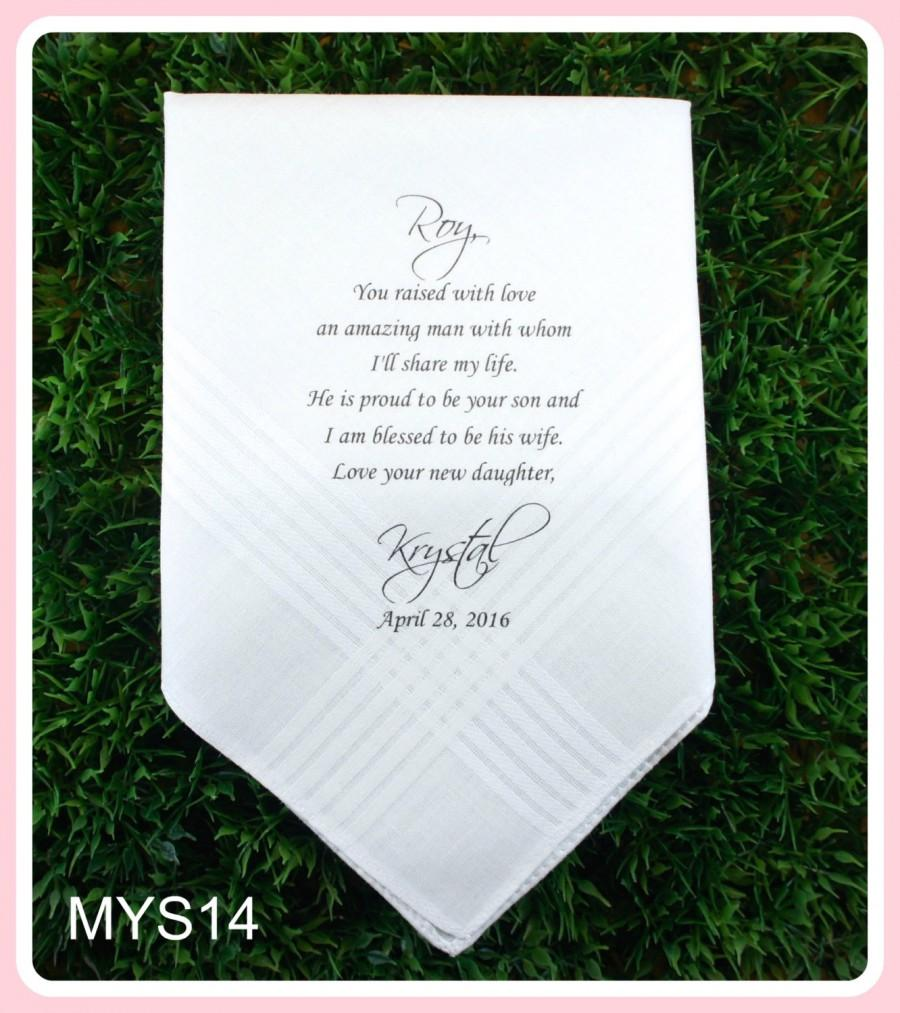 Fullsize Of Father Of The Bride Gifts
