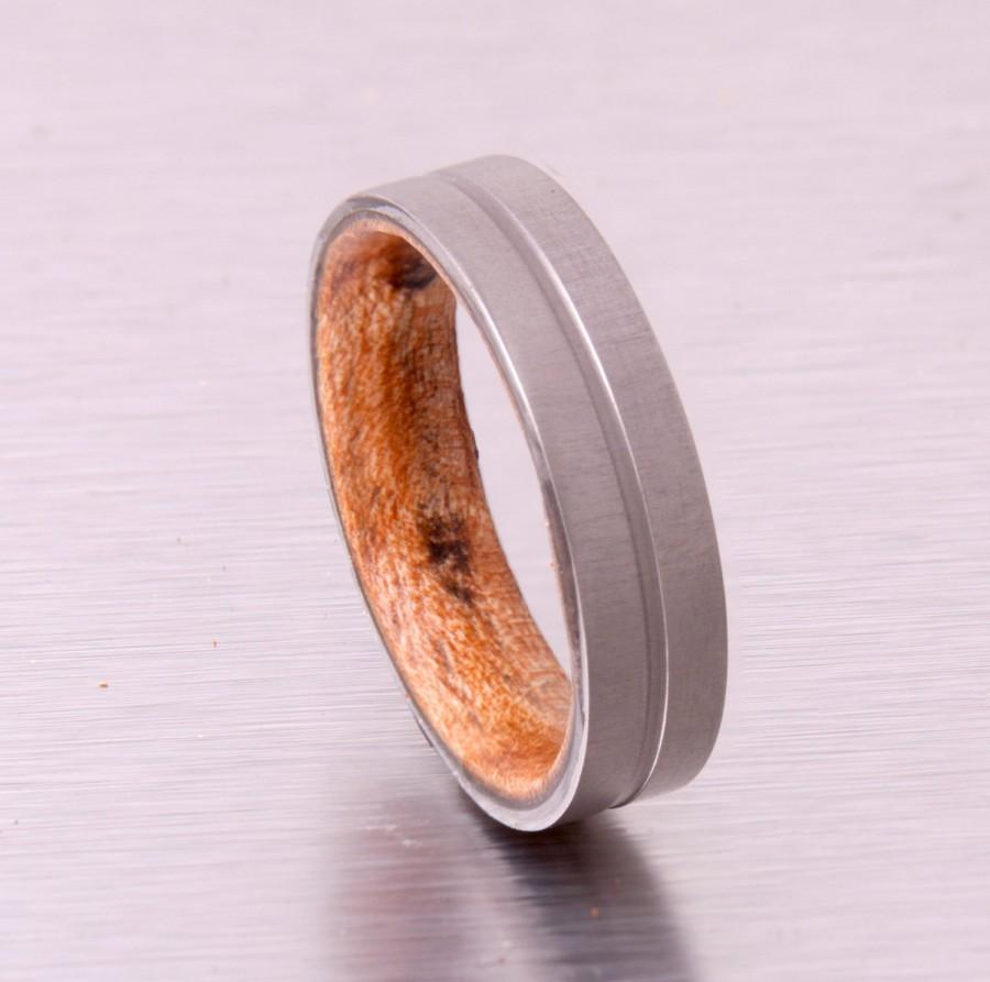 mens wooden wedding bands as alternative rings mens wood wedding bands cheap wedding rings sets for him and her