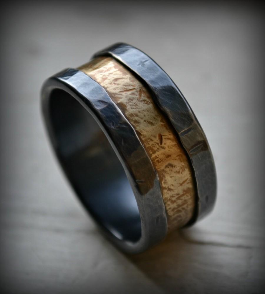 wedding ring box wedding ring holder country wedding bands zoom