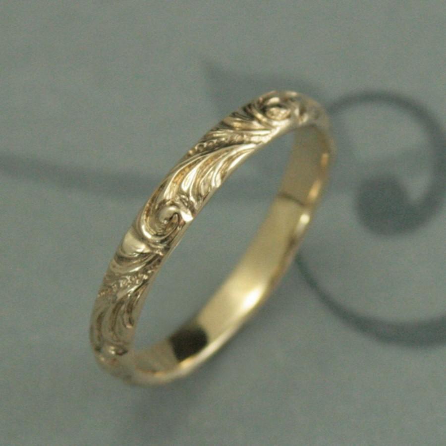 yellow gold wedding rings Princess Cut Engagement Rings with yellow stones Princess Cut Diamond Engagement Ring in 14k Yellow