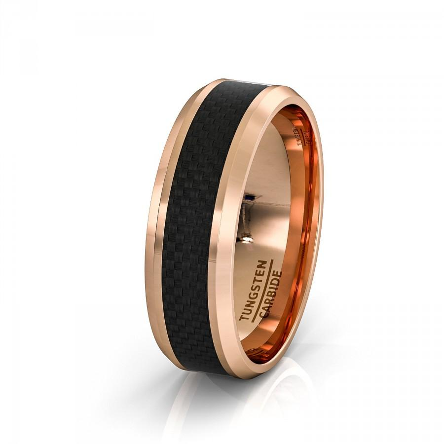 india jewelry mens tungsten wedding bands promotion gold tungsten wedding bands Very nice two tone style gold color tungsten wedding band for men and women
