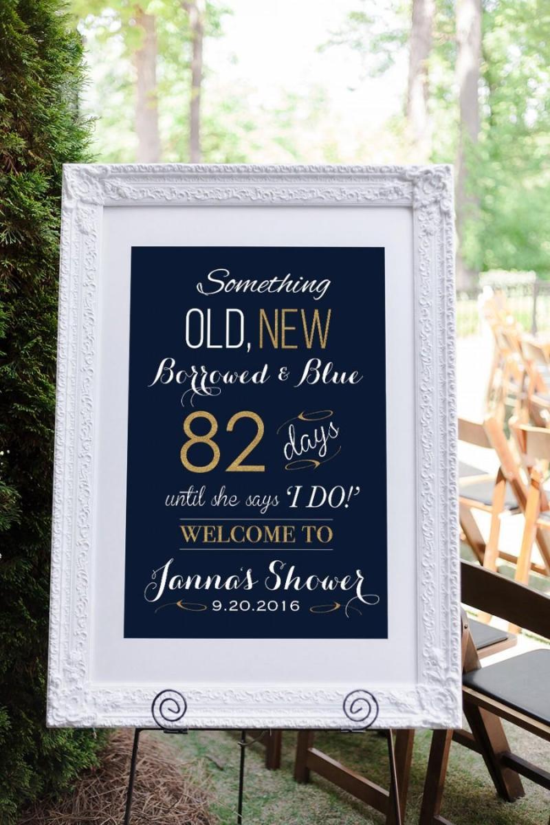 Large Of Bridal Shower Gift Ideas