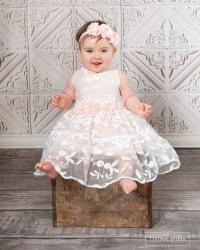 Baby Flower Girl Dresses | All Dress